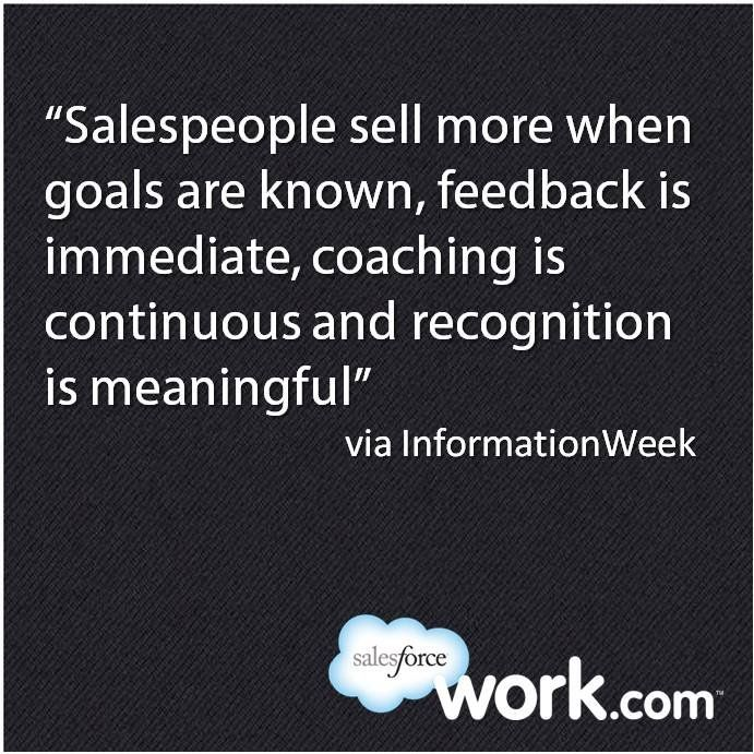 Inspiring Coaching Quotes: The 25+ Best Sales Quotes Ideas On Pinterest
