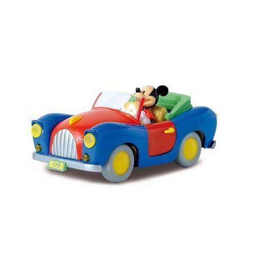 Disney Motorama AUTO ZIO PAPERONE UNCLE SCROOGE CAR Die-Cast 1:24 by Motorama. $10.95. scale   1/24. Die-cast metal. Disney   TV SERIES. trademark   MOTORAMA     colour   RED BLUE YELLOW      code   CA9602Z      condit.   MB      scale   1/24      notes   TV SERIES      brand   WALT DISNEY     material   die-cast      model   AUTO ZIO PAPERONE UNCLE SCROOGE CAR
