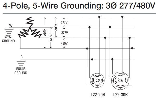 12 Volt Wiring Diagram Parking Light