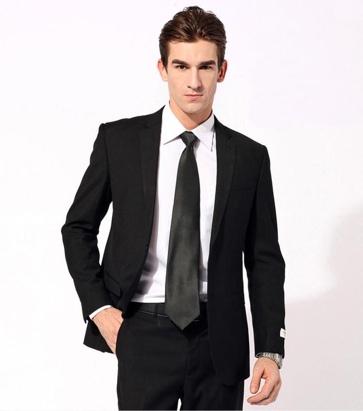 Vivo Bridal - Groom Dress-0021