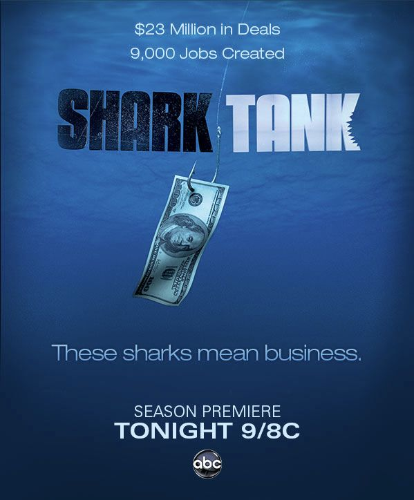 New on ABC Tonight: #LastManStanding #The Neighbors #SharkTank Check out Trailers, Connect #SocialTV & Tune In http://www.redcarpetreporttv.com/2013/09/20/new-on-abc-tonight-lastmanstanding-the-neighbors-sharktank-check-out-trailers-connect-socialtv-tune-in/