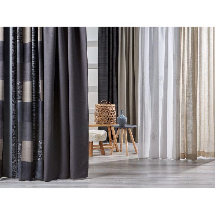 ... raamdecoratie #slaapkamer #gordijnen #woonkamer #interieur #kwantum