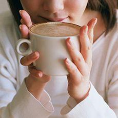 飲み過ぎに注意すれば身体にいい効果がたくさん♡ カフェインドリンクまとめ