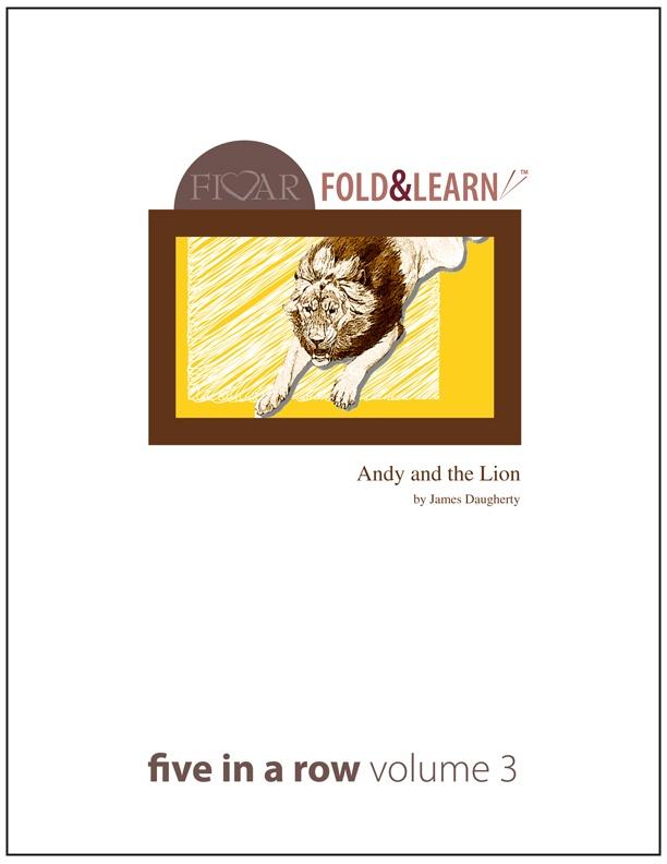 Fold & Learn