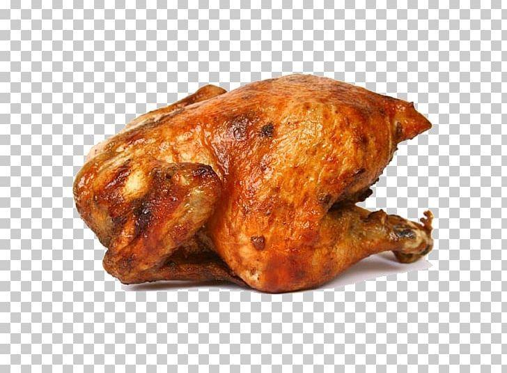 Fried Chicken Kfc Roast Chicken Png Animal Source Foods Barbecue Chicken Chef Chicken Chicken And Chicken And Mushroom Pie Broasted Chicken Fried Chicken