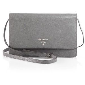 prada crossbody bag - Google Search
