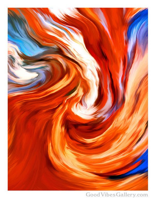 Abstract Art - Art Is Happening Now! - Community - Google+