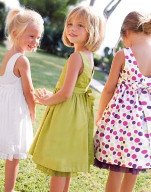 robes vertbaudet : peut être la robe verte adaptée a vos couleurs ?