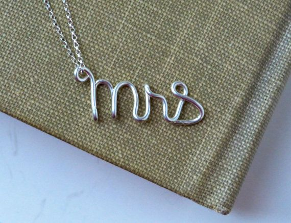 Wedding Gifts For Nerds : Nerdy Wedding Gifts I Love on Pinterest Personalized wedding, Gifts ...