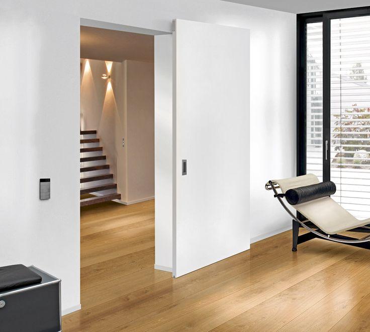 34 best Niedermaier Türen und Fenster im werkhaus images on ...