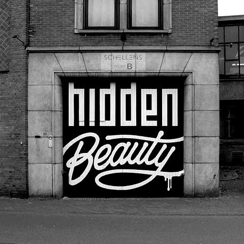 """Step in Arena, Netherlands. """"One of the largest international graffiti festivals in Europe"""".   The Hidden Beauty Street Art Shop is a side event of Step in the Arena. In this shop you can watch / buy art and merchandise from Dutch and international graffiti and street artists."""