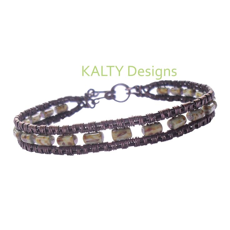 93 best KALTY Designs images on Pinterest | Wire crafts, Wire ...