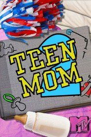 Watch Teen Mom 2 Season 8 Episode 1  Watch Teen Mom 2 Season 8 Episode 1 Online, Teen Mom 2 Season 8 MTV, Teen Mom 2 8×1, Teen Mom 2 8/1, Teen Mom 2 S08E01, Teen Mom 2 S8E1, Teen Mom 2 Eps 1, Teen Mom 2 Season 8 Full Episode Free, Teen Mom 2 Season 8 Episode 1 Google Drive, Teen Mom 2 Season 8 Episode 1 Vidbull, Teen Mom 2 Season 8 Episode 1 Openload, Teen Mom 2 Season 8 Episode 1 Thevideo