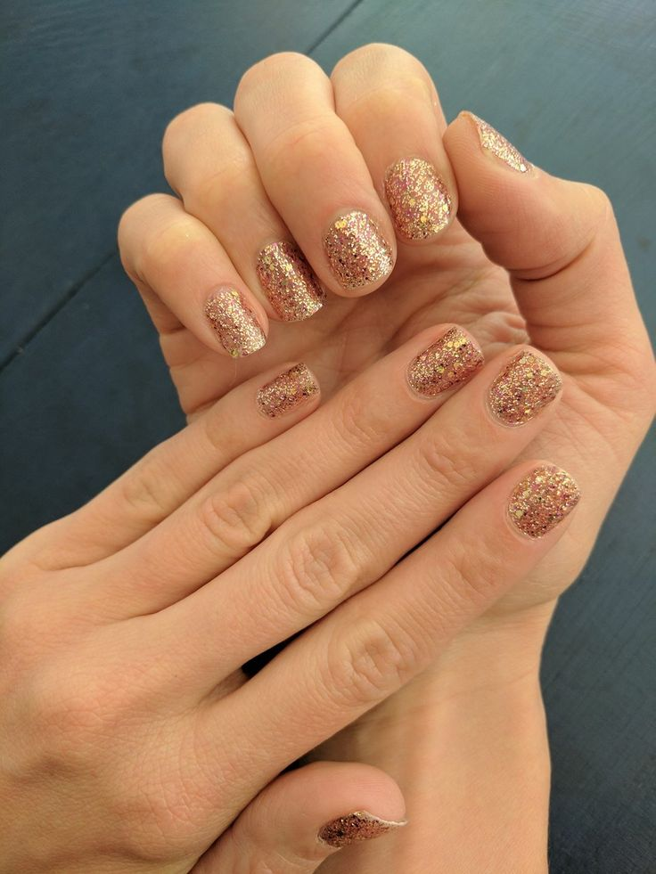 My Nail Polish Obsession My Birthday Nails: 51 Best My Color STREET Nail Polish Strips Images On