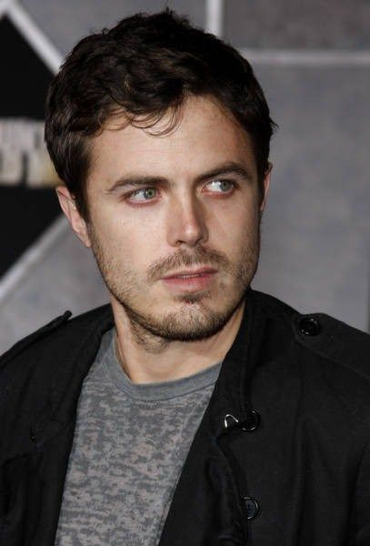casey affleck a collection of ideas to try about