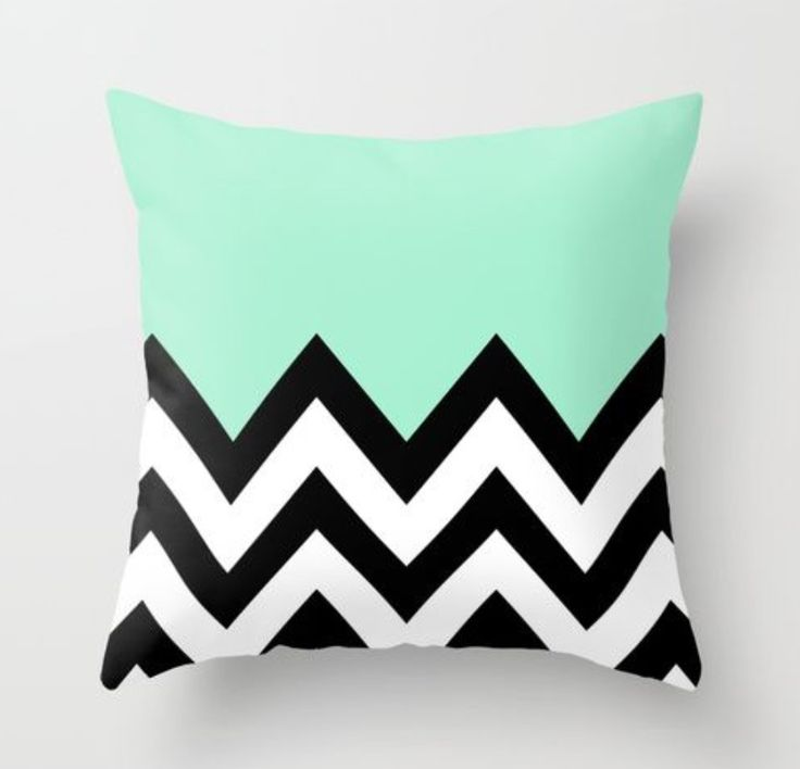 Mint Green Black And White Bedroom Contemporary Bedroom Wall Decor Artwork For Bedroom Wall Bedroom Decorating Ideas With Tufted Headboard: 1000+ Ideas About Mint Green Bedding On Pinterest
