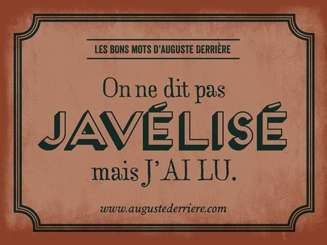 ....reépinglé par Maurie Daboux ❥•*`*•❥