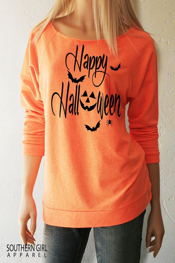 best 25  halloween shirt ideas only on pinterest