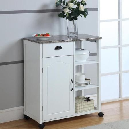 8 best kitchen trolley images on pinterest kitchen islands rh pinterest com
