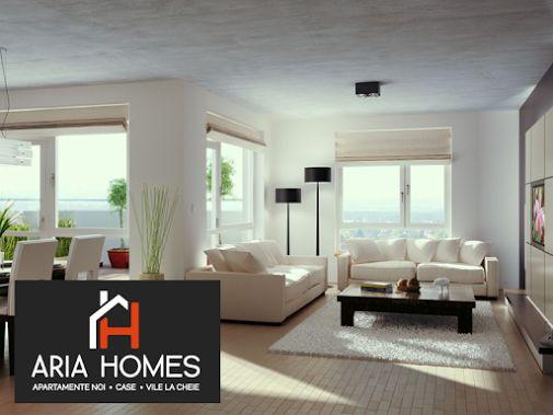 Apartamente noi Berceni * Cadou pentru casa noua