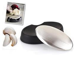 Çelik Sabun Koku Giderici / Stainless Soap