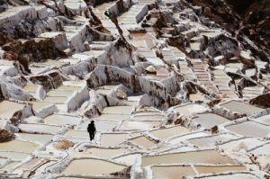 Chinchero, Maras and Moray, Induge in Peru Tour, Peru