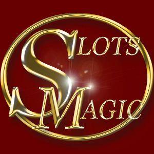 Best Online Slots - Slots Magic