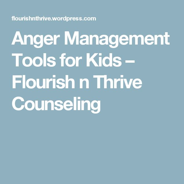 Quotes About Anger And Rage: 17 Best Ideas About Anger Management Kids On Pinterest