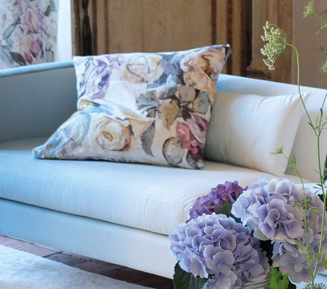 107 best Designers Guild images on Pinterest Designers guild