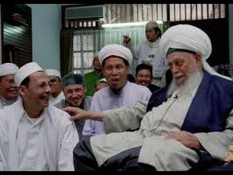 Al Munsyidin   Dhoharo, Maula Ya Sholi, Berkah Sholawat Maksiat Minggat,...