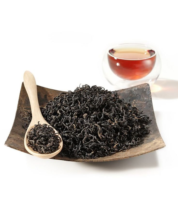 Keemun Tea (Qi Men Red)  Burns fat and aids in digestion, helps for healthy bones and teeth, lowers cholesterol and blood sugar levels and decreases the chance of diabetes, protects the heart