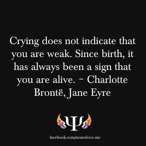 Quotes Jane Eyre Extraordinary Best 25 Jane Eyre Quotes Ideas On Pinterest  Charlotte Bronte