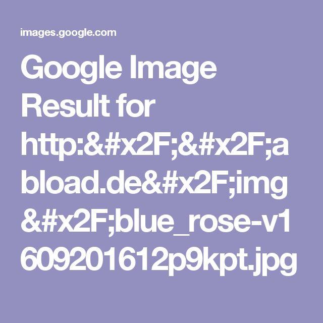 Google Image Result for http://abload.de/img/blue_rose-v1609201612p9kpt.jpg