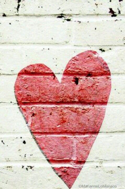 144 best ♥kickstart my HEART ♥ images on Pinterest | My heart ...