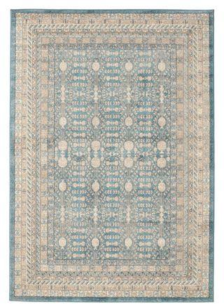 Batair tapijt 140x200