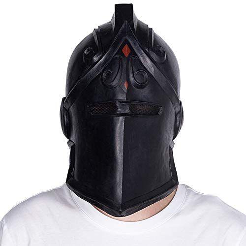 RoboCop 1987 Costume Helmet DJ Mask Overwatch Star Wars Armor Futuristic