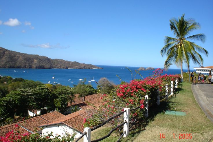 Condovac La Costa en Playa Hermosa, Guanacaste