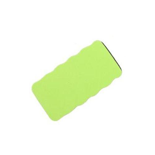 Sosw-磁気ホワイトボード消しゴムマルチカラー