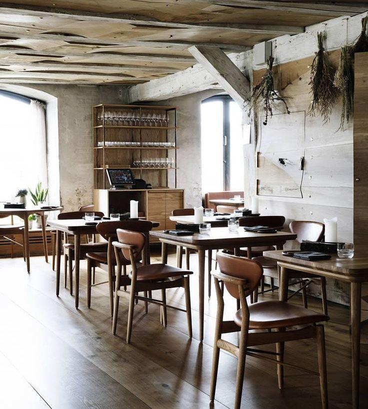 mobilier scandinave vintage design simple et fonctionnel des couleurs claires des motifs with meubles scandinaves rennes