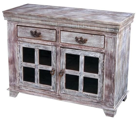 Decorating With Distressed Furniture: 17 Best Images About Shabby Distressed Woodsy Furniture