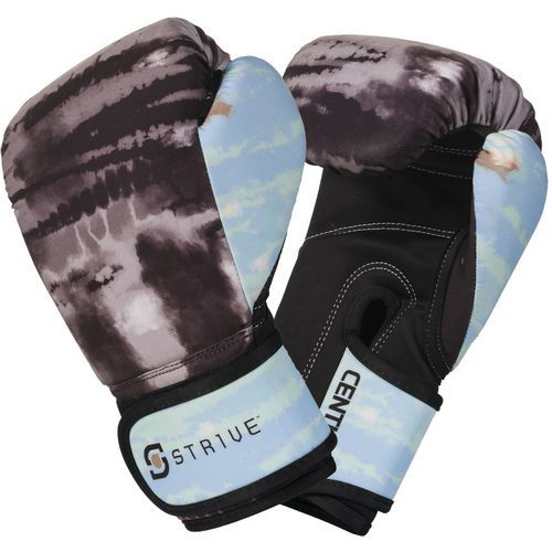 Century Strive Cardio Kickboxing Gloves Multi 03 - Martial Arts/Accessories at Academy Sports