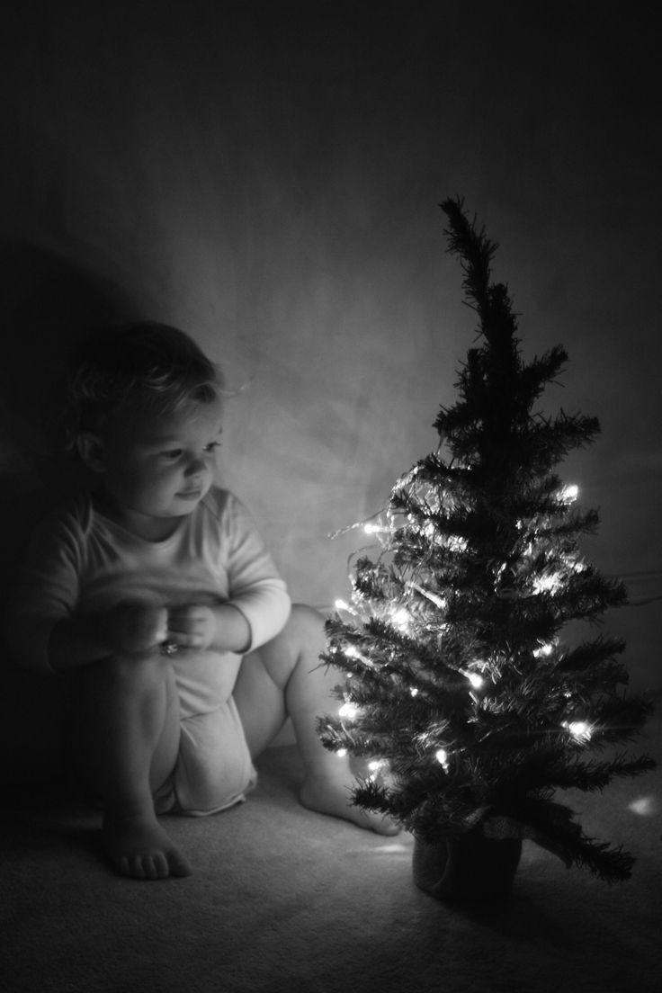 Das Wunder von allem – Bianca Beat Maker – #allem #smarting kids #Bianca # …   – Weihnachtsfotos Kinder