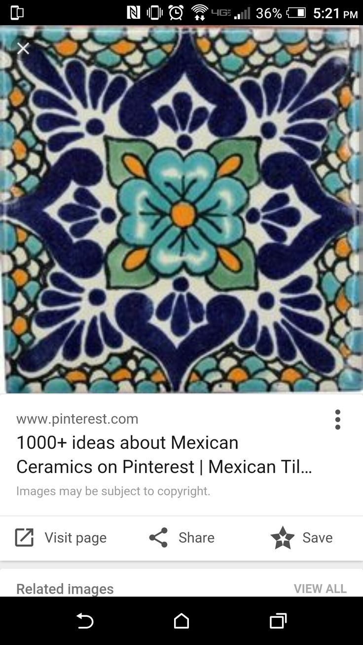 best images about arts and craft on pinterest