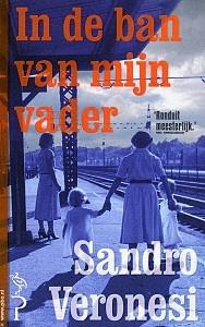 De wraak van de dodo: Sandro Veronesi - In de ban van mijn vader