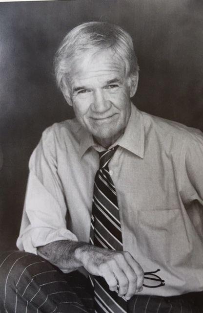 jack riley lawyer saint john
