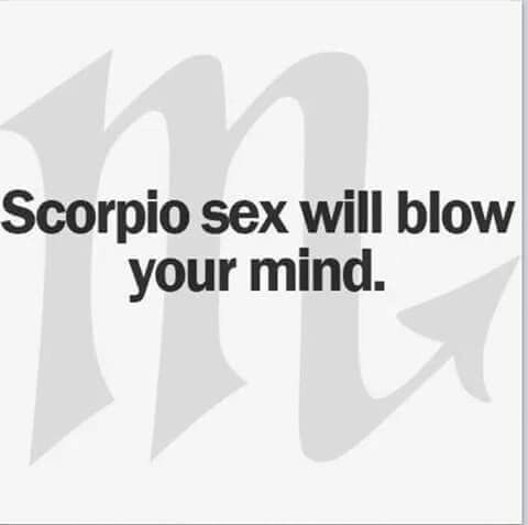 sexhoroskop zwilling frau hard