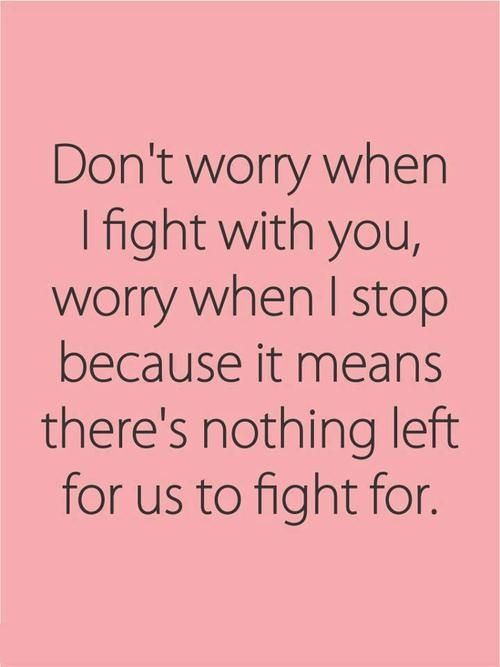 344 best Love Quotes For Him images on Pinterest | Love quotes for ...