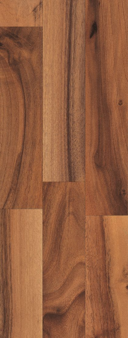 love this color for its warmth and medium (not too dark, not too light) tone, as well as the variation in pattern. not sure if we can get it in Luxury Vinyl. this is a picture of an Armstrong laminate, not sure the name of the color.