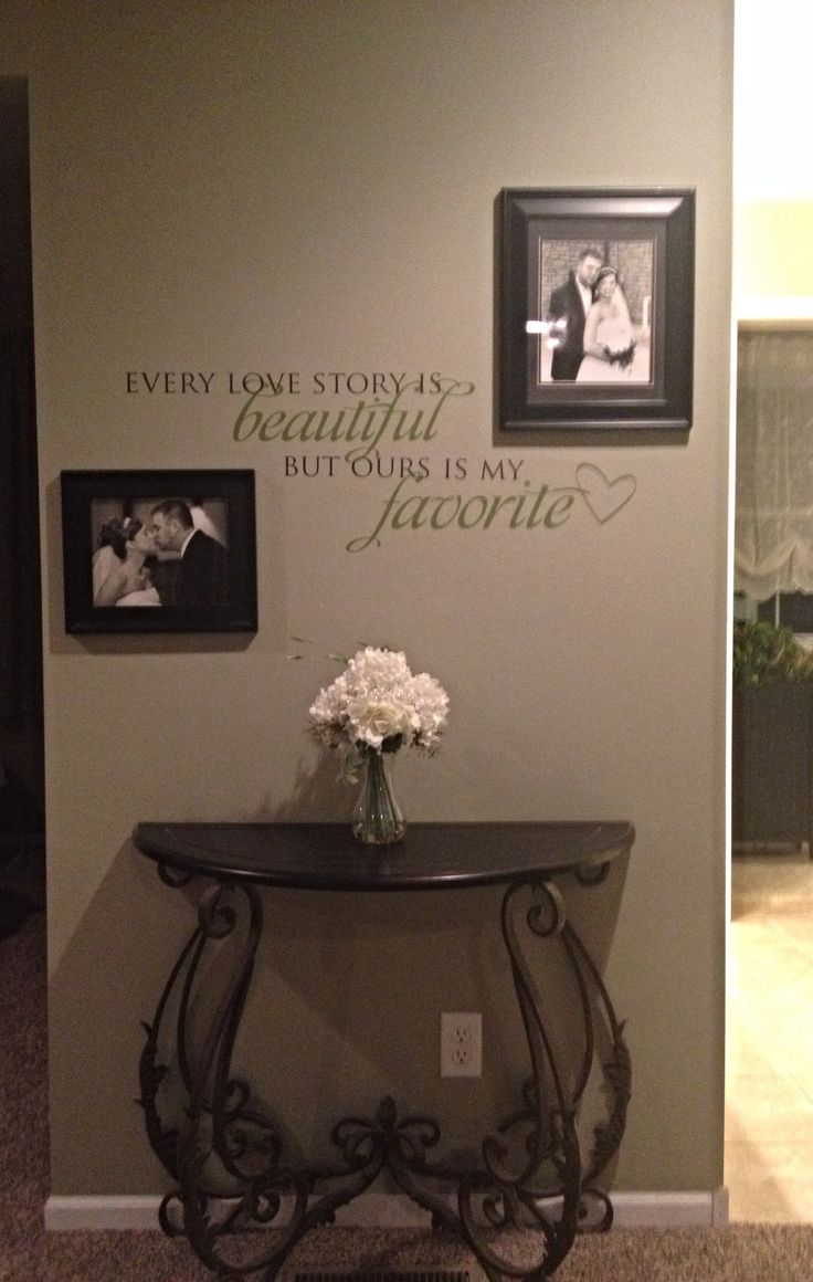 master bedroom wall decor wording is from uppercase living table from hobby lobby. beautiful ideas. Home Design Ideas