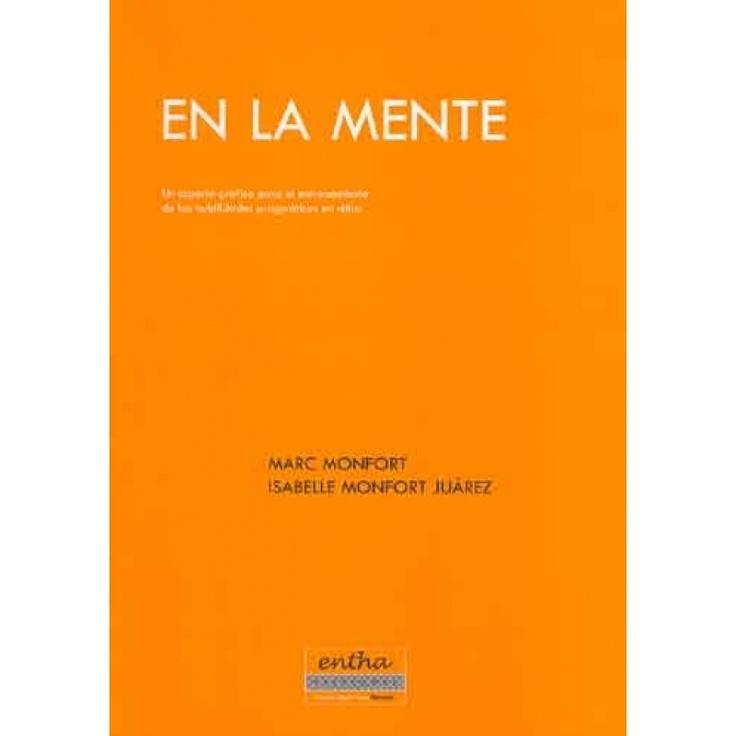 """""""En la mente"""" (M. Monfort) FREE DOWNLOAD"""